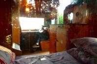 caravans-3