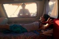 caravans-4