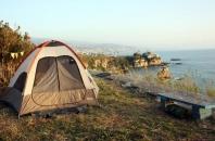 campsite-photo-3.jpg