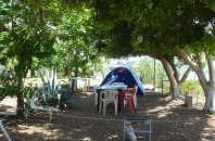 campsite-photo-1.jpg