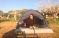 campsite-photo-2.jpg