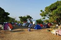 campsite-photo-5