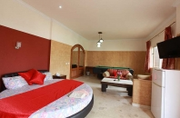 chalet-deluxe-photo-02