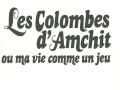Les-Colombes-d'Amchit_Page_003.jpg