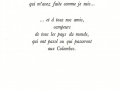Les-Colombes-d'Amchit_Page_005.jpg