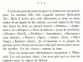 Les-Colombes-d'Amchit_Page_008.jpg