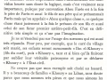 Les-Colombes-d'Amchit_Page_009.jpg
