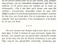 Les-Colombes-d'Amchit_Page_010.jpg