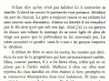 Les-Colombes-d'Amchit_Page_012.jpg