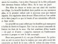 Les-Colombes-d'Amchit_Page_013.jpg