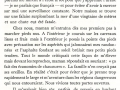 Les-Colombes-d'Amchit_Page_014.jpg