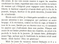 Les-Colombes-d'Amchit_Page_015.jpg