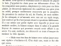 Les-Colombes-d'Amchit_Page_017.jpg