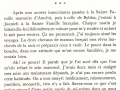 Les-Colombes-d'Amchit_Page_018.jpg