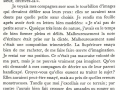 Les-Colombes-d'Amchit_Page_019.jpg