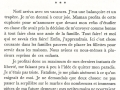 Les-Colombes-d'Amchit_Page_020.jpg