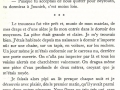 Les-Colombes-d'Amchit_Page_021.jpg