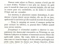 Les-Colombes-d'Amchit_Page_034.jpg