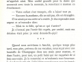 Les-Colombes-d'Amchit_Page_035.jpg