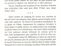 Les-Colombes-d'Amchit_Page_036.jpg