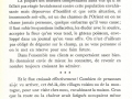 Les-Colombes-d'Amchit_Page_037.jpg