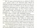 Les-Colombes-d'Amchit_Page_038.jpg