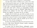 Les-Colombes-d'Amchit_Page_039.jpg