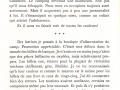 Les-Colombes-d'Amchit_Page_040.jpg