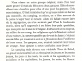 Les-Colombes-d'Amchit_Page_042.jpg