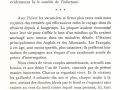 Les-Colombes-d'Amchit_Page_046.jpg