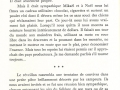 Les-Colombes-d'Amchit_Page_048.jpg
