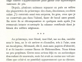 Les-Colombes-d'Amchit_Page_052.jpg