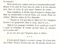 Les-Colombes-d'Amchit_Page_056.jpg