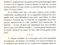 Les-Colombes-d'Amchit_Page_060.jpg