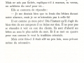 Les-Colombes-d'Amchit_Page_064.jpg