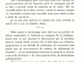 Les-Colombes-d'Amchit_Page_068.jpg