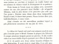 Les-Colombes-d'Amchit_Page_070.jpg