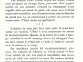 Les-Colombes-d'Amchit_Page_071.jpg