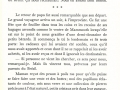 Les-Colombes-d'Amchit_Page_073.jpg