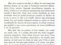Les-Colombes-d'Amchit_Page_076.jpg