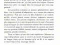 Les-Colombes-d'Amchit_Page_079.jpg