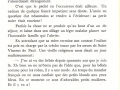 Les-Colombes-d'Amchit_Page_080.jpg