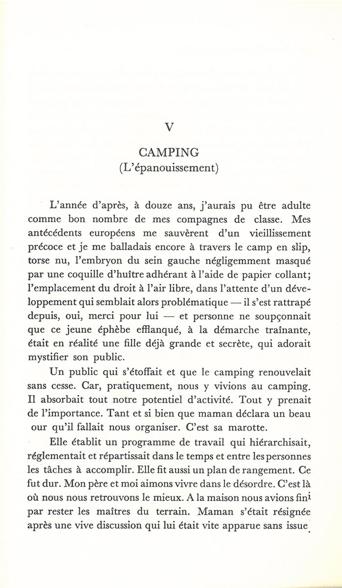 Les-Colombes-d'Amchit_Page_091.jpg