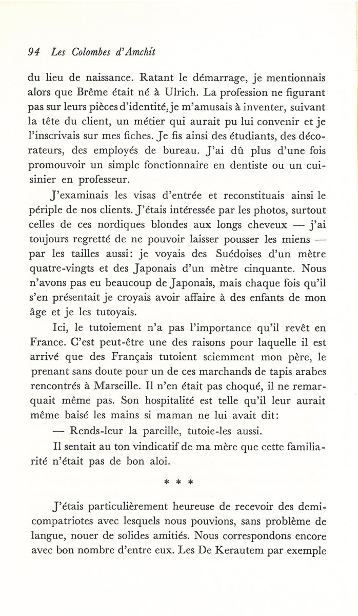 Les-Colombes-d'Amchit_Page_094.jpg