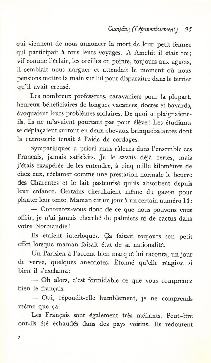 Les-Colombes-d'Amchit_Page_095.jpg