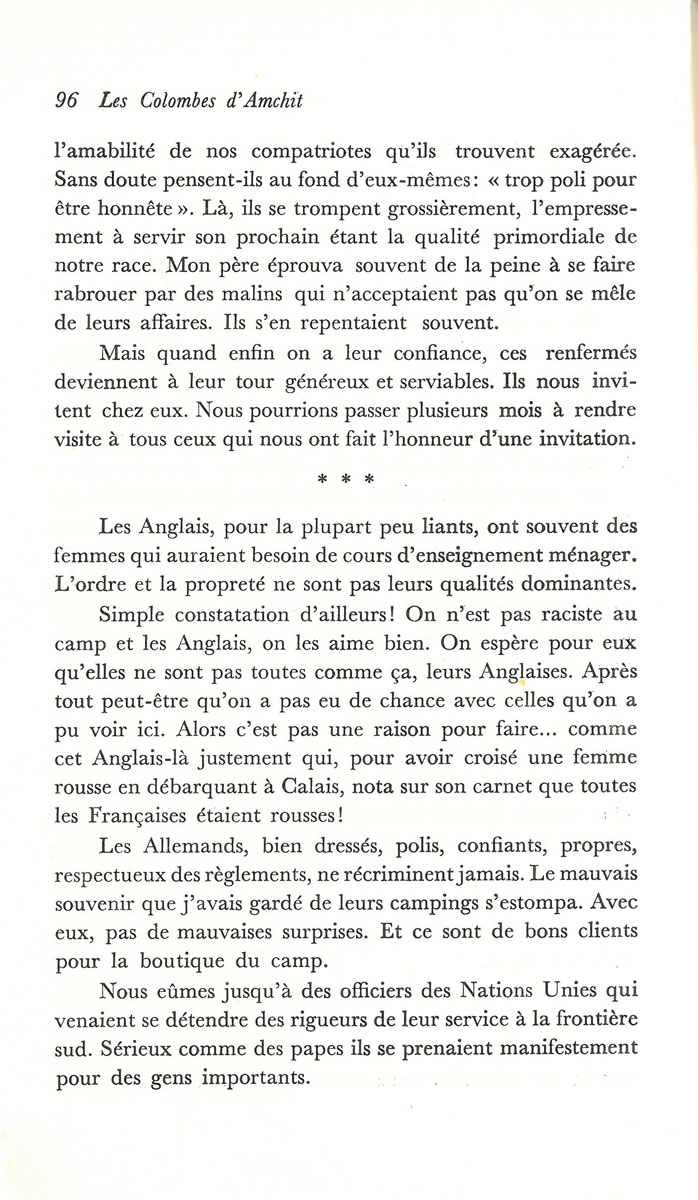 Les-Colombes-d'Amchit_Page_096.jpg