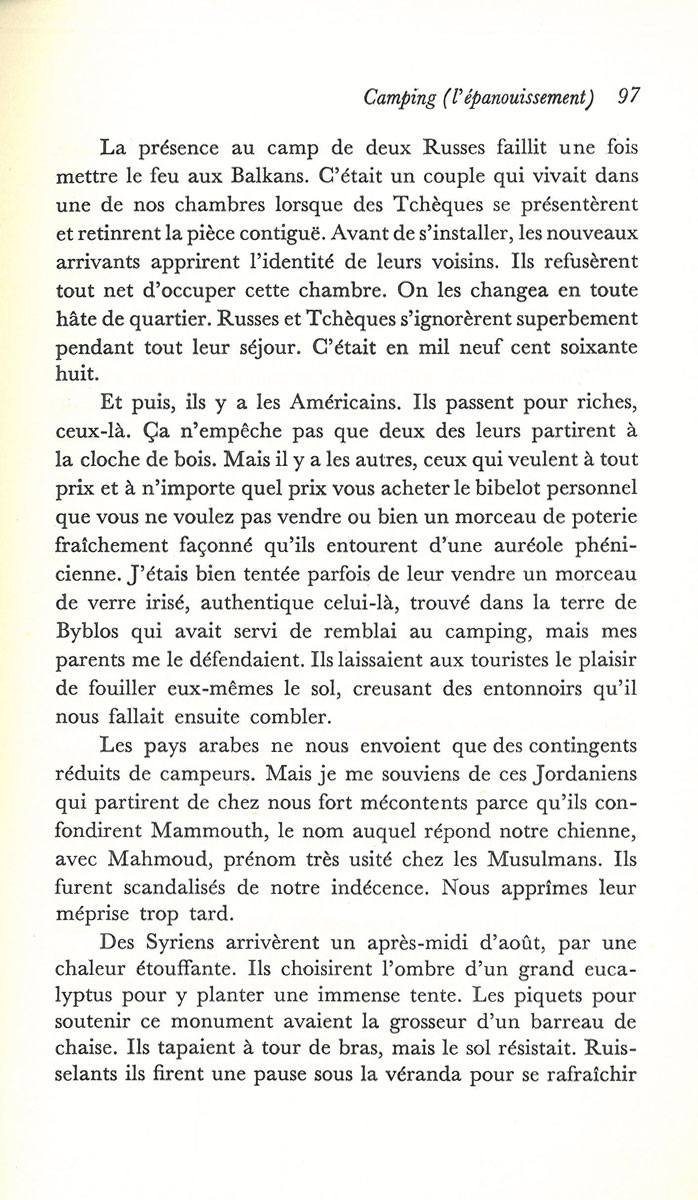 Les-Colombes-d'Amchit_Page_097.jpg