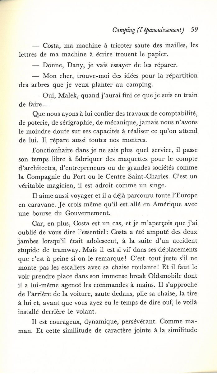 Les-Colombes-d'Amchit_Page_099.jpg