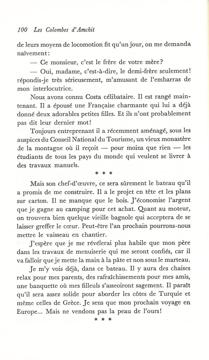 Les-Colombes-d'Amchit_Page_100.jpg