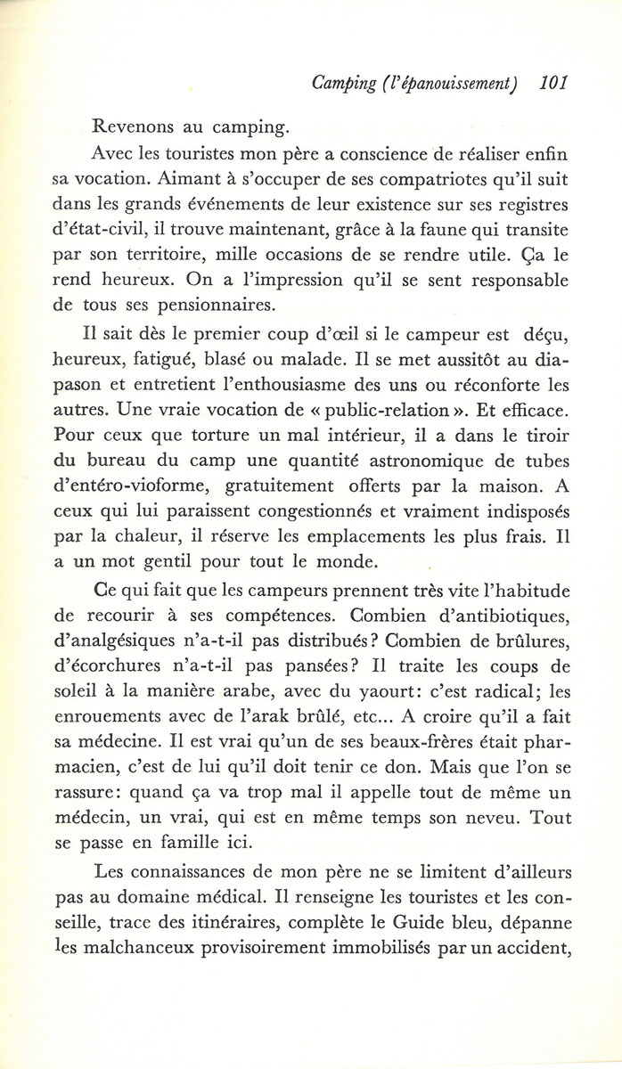 Les-Colombes-d'Amchit_Page_101.jpg